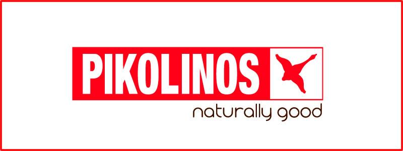 PIKOLINOS/ ピコリノス