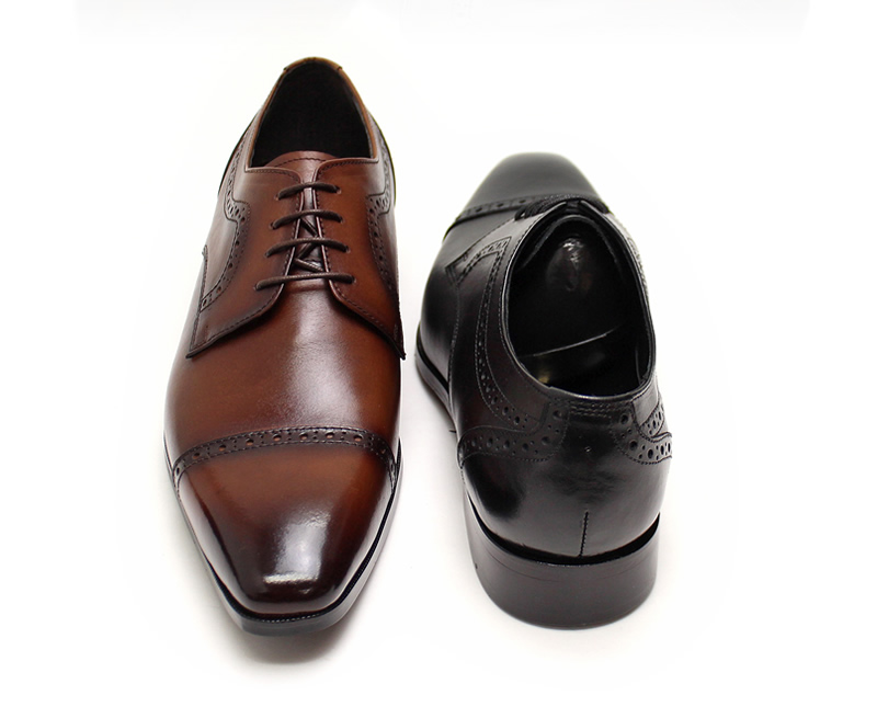クインクラシコ Queen Classico 靴 ...